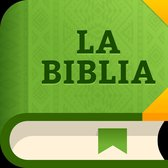 La Biblia Reina Valera Completa