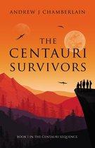 The Centauri Survivors