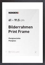 Wissellijst voor Posters 61x91,5 cm