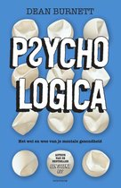 Psychologica