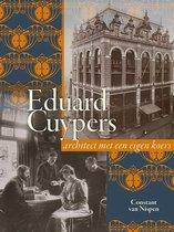 Eduard Cuypers (1859-1927