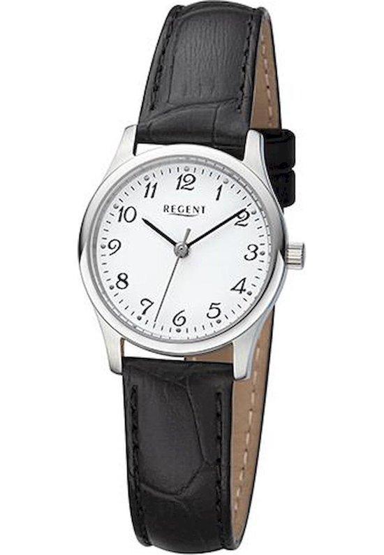 Regent Mod. F-1249 – Horloge