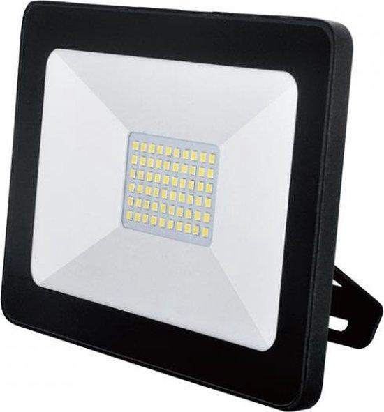 Aigostar LED Schijnwerper - Bouwlamp