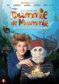 Speelfilm - Dummie De Mummie 2