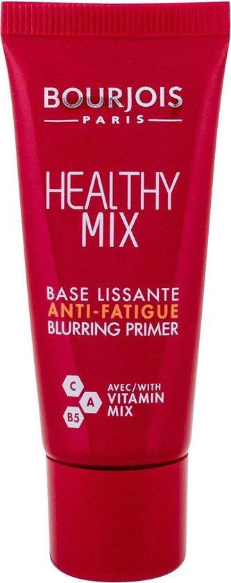 Bourjois Healthy Mix Primer Universal shade