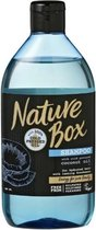 NATURE BOX Coconut Shampoo Moisturize x1