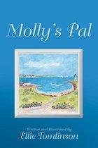 Molly's Pal