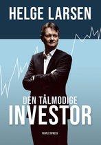 Den tålmodige investor