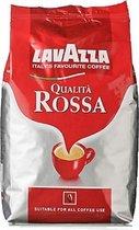 Lavazza Qualita Rossa Koffiebonen - 1 kg