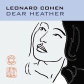 Cohen Leonard - Dear Heather