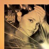Day Breaks (Deluxe Editie)