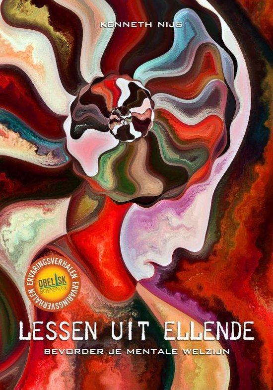 Ervaringsverhalen 2 - Lessen uit Ellende - Kenneth Nijs | Fthsonline.com
