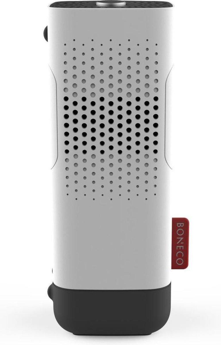 Boneco Ionisator P50 Wit – Luchtreiniger