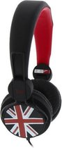 T'nB CSBCUK headphones/headset Hoofdband Multi kleuren