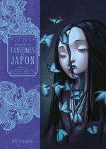 Histoires de fantômes du Japon