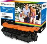 Polaroid Toner voor HP  CE250X