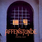 Affenstunde -Reissue-