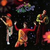 Deee-Lite - World Clique -Deluxe-