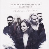 Giersbergen Anneke Van & - Verloren Verleden