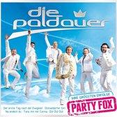 Ihre Grobten Erfolge - Party Fox