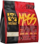 Mutant Mass - 2200 gram - vanilla ice cream