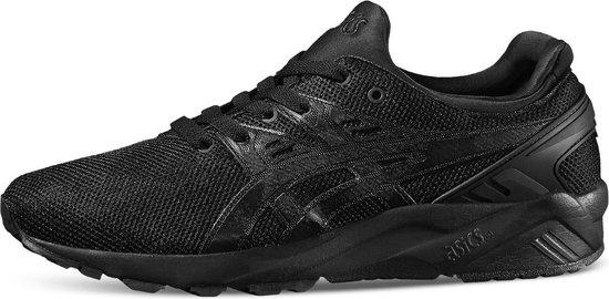bol.com | Asics Gel-Kayano Trainer Evo - Heren Sneakers ...