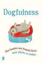 Omslag Dogfulness