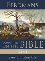 Eerdmans Commentary on the Bible: Ezekiel
