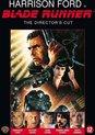 Blade Runner - Director's Cut (Import)