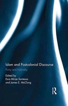 Islam and Postcolonial Discourse