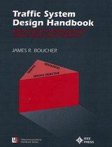 Traffic System Design Handbook