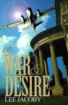 Of War and Desire