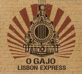 Lisbon Express