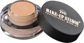 Make-up Studio Compact Neutralizer Concealer - Blue 0
