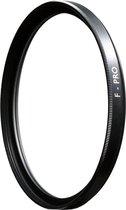 B+W F-Pro 010 UV E 49 - UV-filter voor lenzen met 49mm diameter