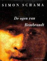 De ogen van Rembrandt