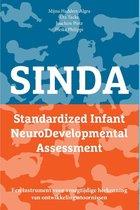 Sinda – Standardized Infant NeuroDevelopmental Assessment