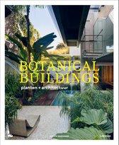 Botanical Buildings