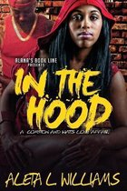 In The Hood