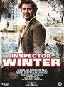 Inspector Winter - Volume 1