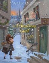 A Christmas Carol - Een kerstvertelling op rijm