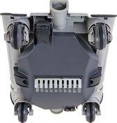 Intex 28001 Zwembad Robot Stofzuiger voor grotere INTEX zwembaden