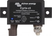 Victron cyrix-ct 12/24V 120A intelligent battery combiner