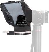 Ulanzi PT-15 Universele Autocue - Teleprompter voor smartphone en camera
