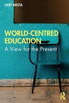 World-Centred Education