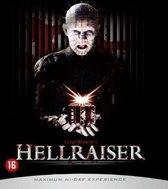 Speelfilm - Hellraiser