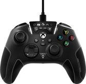 Turtle Beach RECON Controller Black - Xbox One & Xbox Series X S