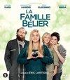 La Famille Belier (Blu-ray)