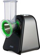 MOA Salad Maker - Groentesnijder - Foodprocessor - Elektrische Rasp - SM903