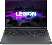 Lenovo Legion 5 Pro 16ACH6H 82JQ007HMH - Gaming La